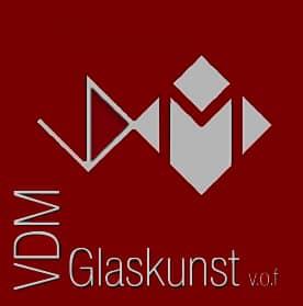 VDM Glaskunst logo 2
