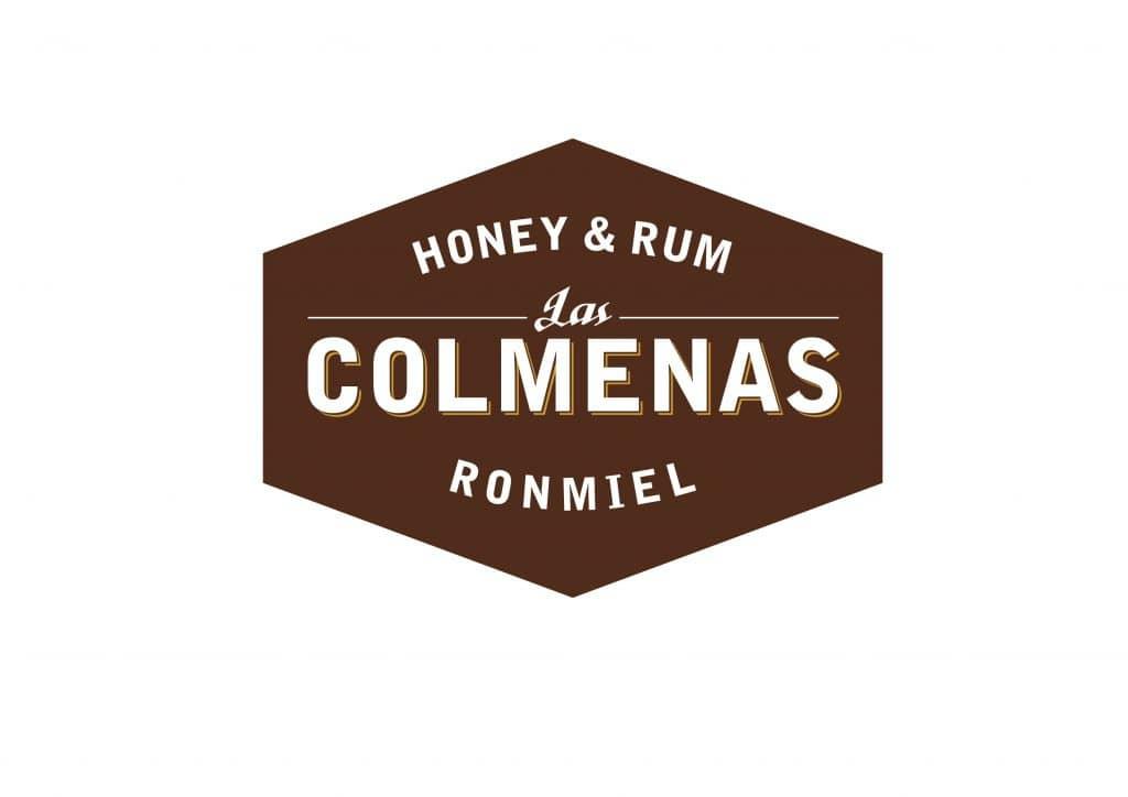 Las Colmenas