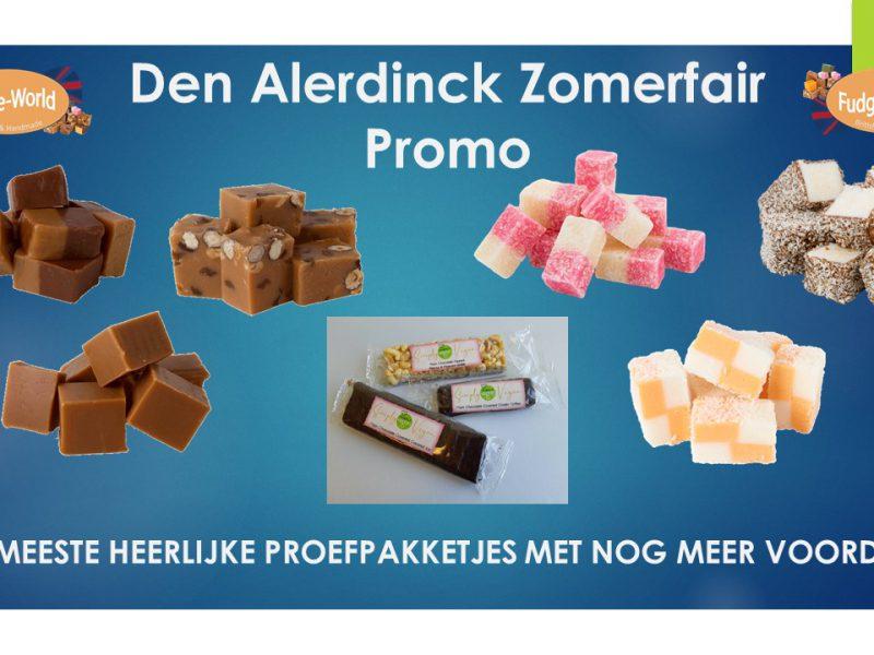 Promo 2020-08 Online Zomerfair